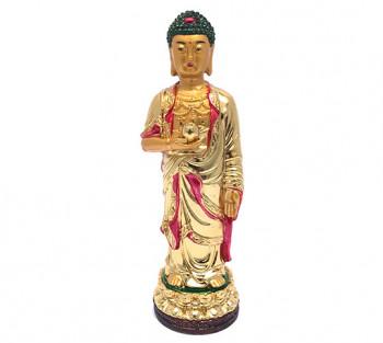 Budha Medicina - 19cm