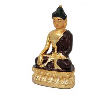 Budha Medicina - 13cm