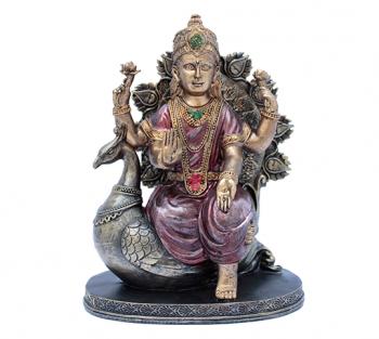 Saraswati - 19cm