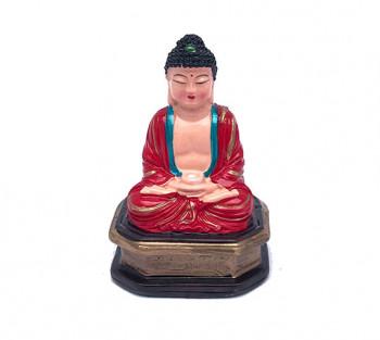 Budha Medicina - 8cm