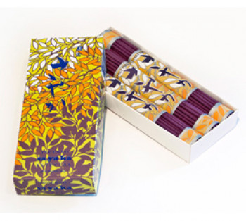 SAYAKA ESPECIAL - Incenso em Bastonete para Meditação (caixa com 3 maços)
